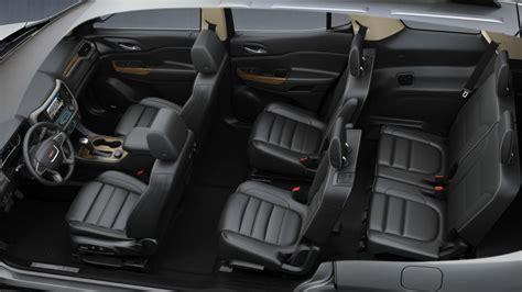 gmc yukon interior 2016 2016 gmc sierra colors html autos post