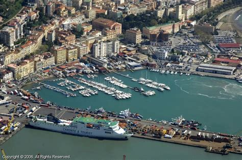 boat slips for rent south jersey salerno marina in cania italy