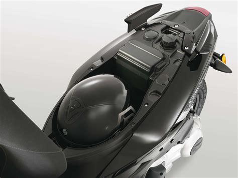 Motorrad Kaufen 34 Ps by Gebrauchte Piaggio Typhoon Sport 125 Motorr 228 Der Kaufen