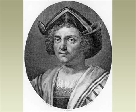 early life christopher columbus christopher columbus new christopher columbus facts about