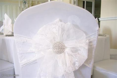 chair sash designs  weddings cumbria lake district lancashire
