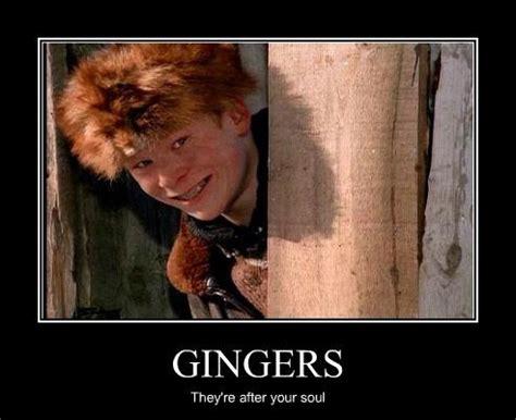 Funny Ginger Memes - ginger jokes on tumblr