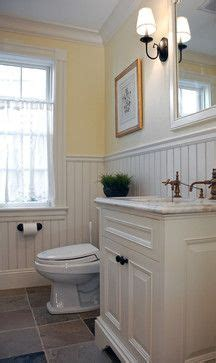bathroom beadboard ideas beadboard bathroom design 1 277 beadboard bathroom design photos powder bath
