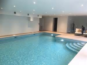 basement swimming pool premier basements