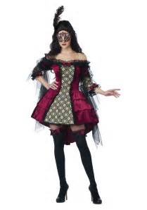 plus women halloween costumes womens plus size mysterious masquerade costume