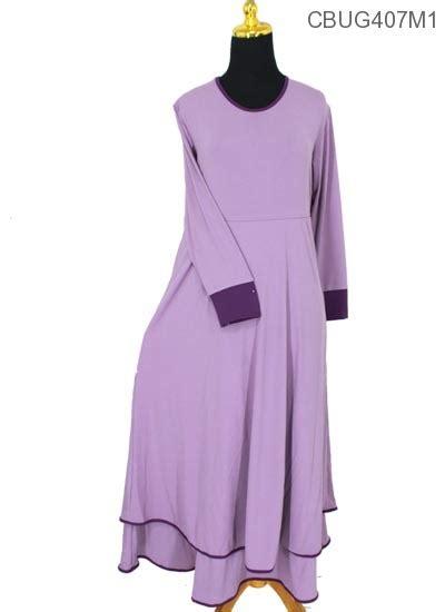 Gamis Jilbab Set gamis set jilbab raehanun gamis muslim murah batikunik