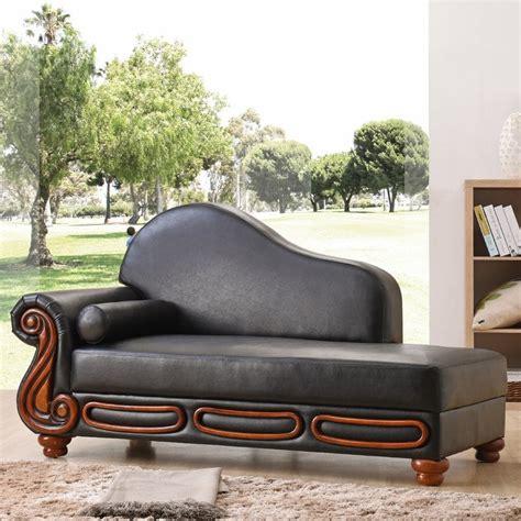 sofa unik minimalis kursi sofa minimalis terbaru unik jepara heritage
