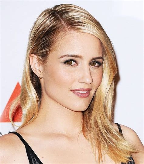 top 10 best celebrity lob the 10 best celebrity haircuts of 2014 blonde lob diana