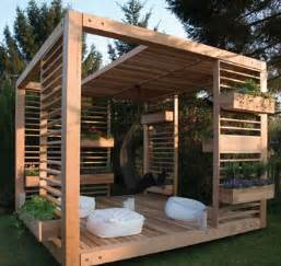 Backyard Sauna Kit by Group Asiawest Com Gazebos Amp Maison Enfants Bois