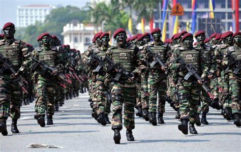 gambar hari jururawat kebangsaan 2015 tentera tidak sertai sambutan hari kebangsaan pulau pinang