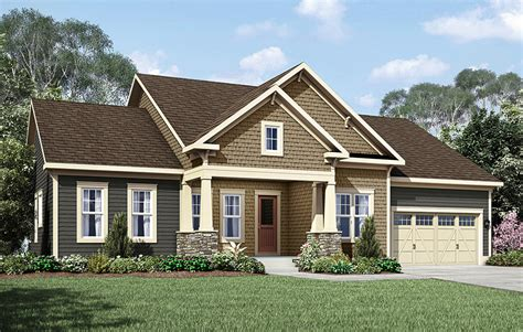 mi homes 28 images the official south lakes lakes new