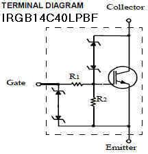 mallory distributor to msd wiring diagram mallory wiring