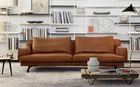 divani de divani e poltrone che passione design e tendenze 2016