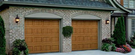 garage door repair rochester rochester