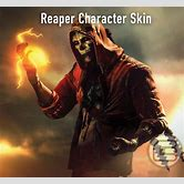 infamous-reapers-face