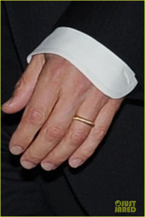 Brad Pitt Wedding Ring Design by Wedding Rings Pictures Brad Pitt Wedding Ring