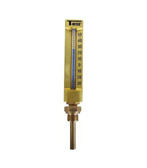Termometer Industri thermometer lauridsen industri aps