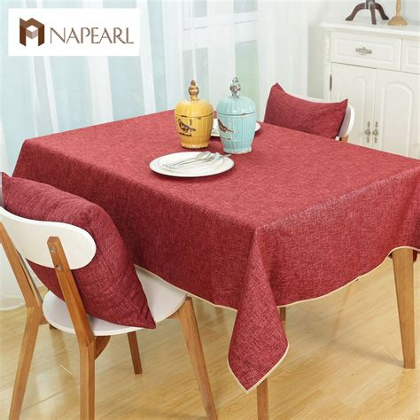 dining room tablecloths dining room tablecloths promotion shop for promotional