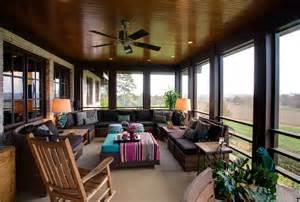 small back porch designs 187 simple home design