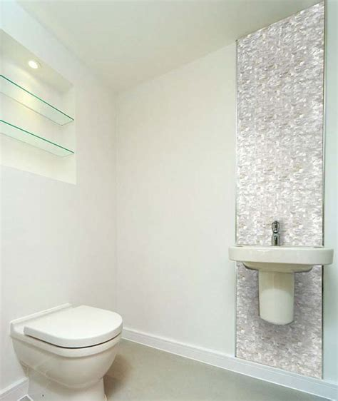 mother of pearl bathroom wholesale mother of pearl mosaic tile with porcelain base