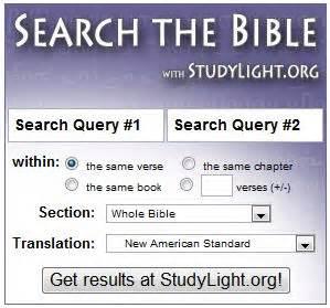 customized search plugins studylight org