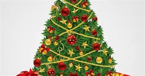 el arbol de navidad cuento el arbol de navidad cuento 28 images el milagro de la