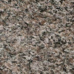 Home Depot Kitchen Backsplashes Granite Countertop Samples Countertops Amp Backsplashes