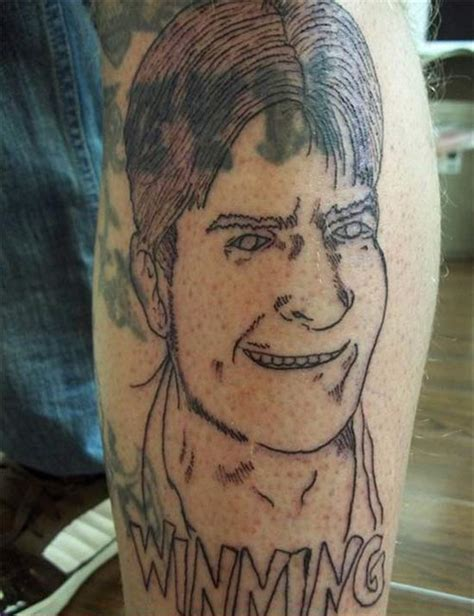 ugliest tattoos 16 cringe worthy bad tattoos team jimmy joe