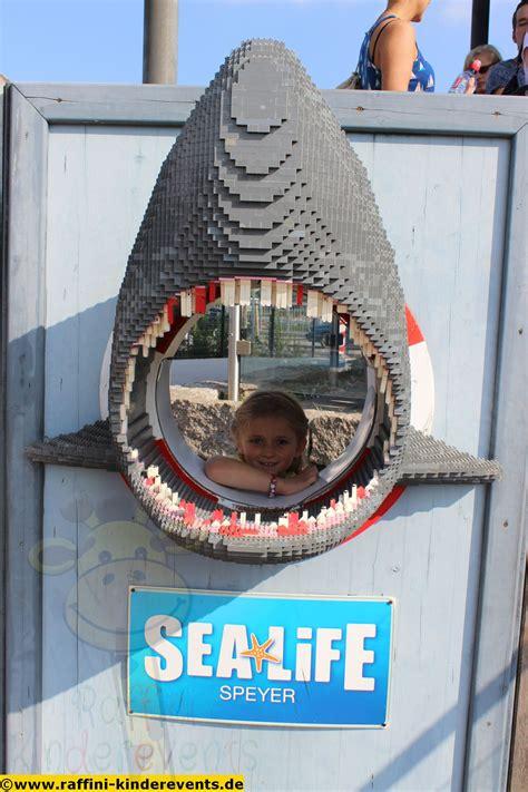 sea life speyer oktonauten maskottchen 2 raffini