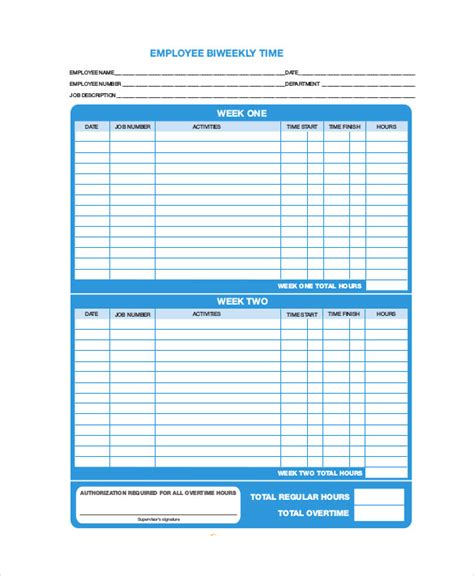 consultant time tracking template consultant time tracking template 12 time tracking