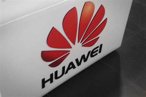 huawei appoints  ceo  south africa