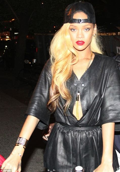 Best Quality Fedorafashion Bomber Rihanna high quality fashion blank snapback cap formen snakeskin leather fitted snapback hats baseball