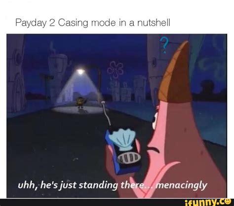 Payday 2 Meme - payday2 ifunny