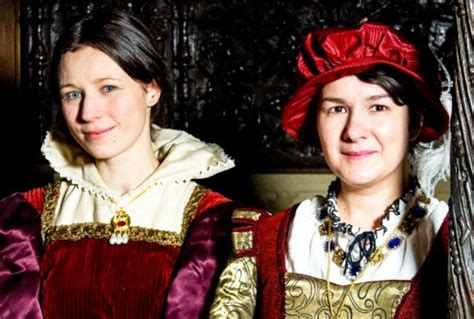 The Tudors Premieres Tonight by Airdate The Lives Of The Tudors Tv Tonight