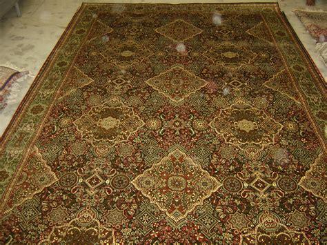 tappeti seta tappeto hereke seta valore tappeto persiano design