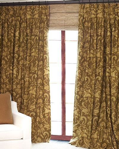 drapery outlet 62 best images about windows how we dress them on
