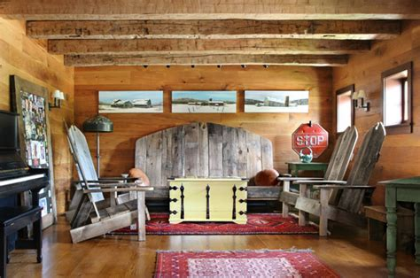 rec room store new for barns