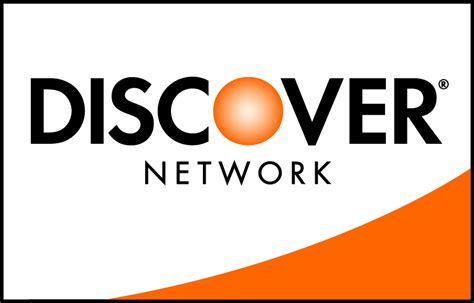 Discover Deal Calendar Our Mentor Program Discover Card New Castle Elementary