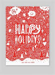 best greeting card and wallpapers