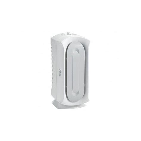 hamilton 04383 trueair compact allergen reducing air purifier with high performance hepa