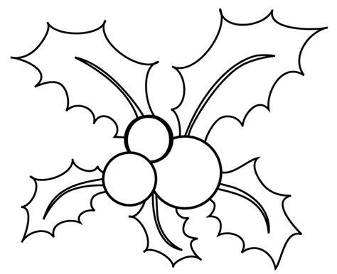 arbol de navidad dibujos para colorear dibujos1001 com manualidades elabora tu propio 225 rbol de navidad