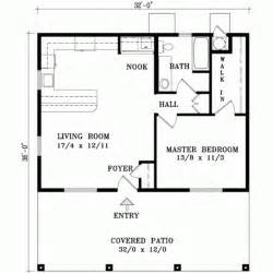 one bedroom house floor plans one bedroom cabin floor plan exceptional 12x20 tiny houses