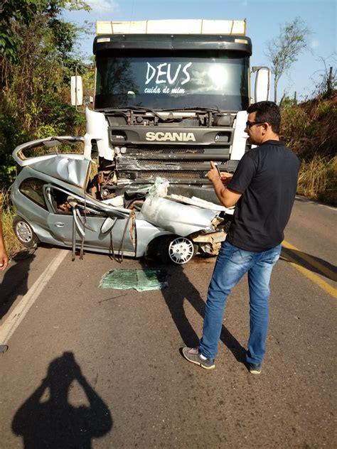 policial militar morre em acidente de carro em maranguape policial militar morre em acidente de carro na pa 275