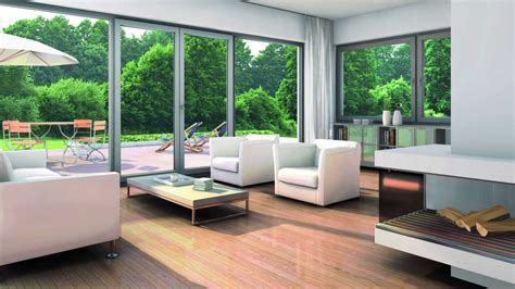 modern home design windows 15 living room window designs decorating ideas design