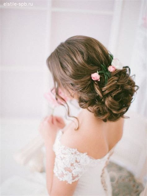 20 Trendy And Impossibly Beautiful by 20 Trendy And Impossibly Beautiful Wedding Hairstyle Ideas