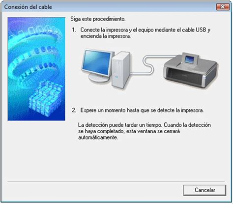 software for canon mp280 canon mp280 drivers download