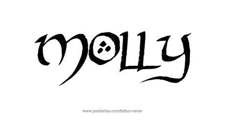 jaxon name tattoo ideas molly s pics pictures to pin on pinterest tattooskid