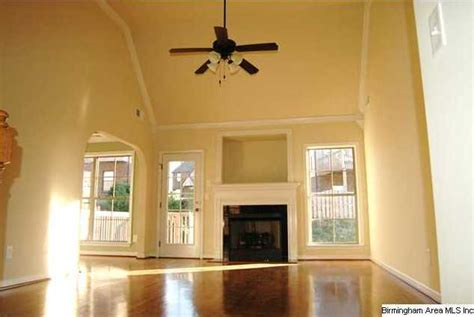 crown molding for vaulted ceiling crown in a vaulted room studio design gallery best