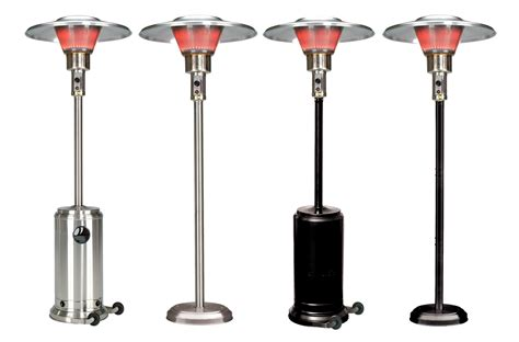 Parasol Patio Heater Patio Building Parasol Patio Heater