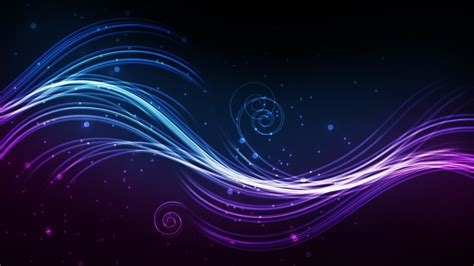 great abstract    hdtv p wallpaper